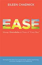 Ease-Book-Cover2