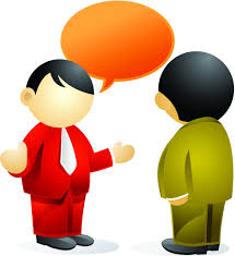 Networking? 5 Ways to Bring Conversational Intelligence to Your Next Event
